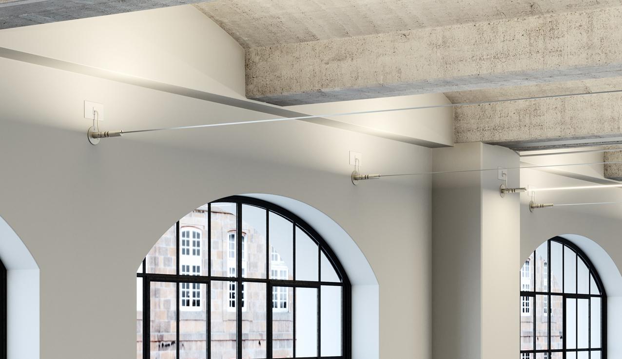 F49 Metro collection - Fabbian Illuminazione