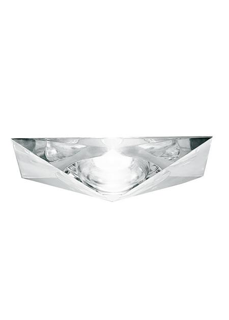 D27 Faretti Cheope recessed spotlight - Fabbian Illuminazione