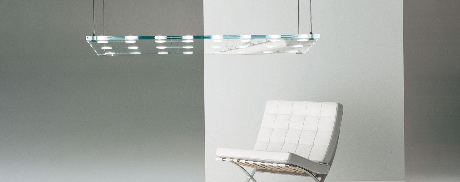 D42 Sospesa collection - Lamps and Chandeliers Fabbian ...