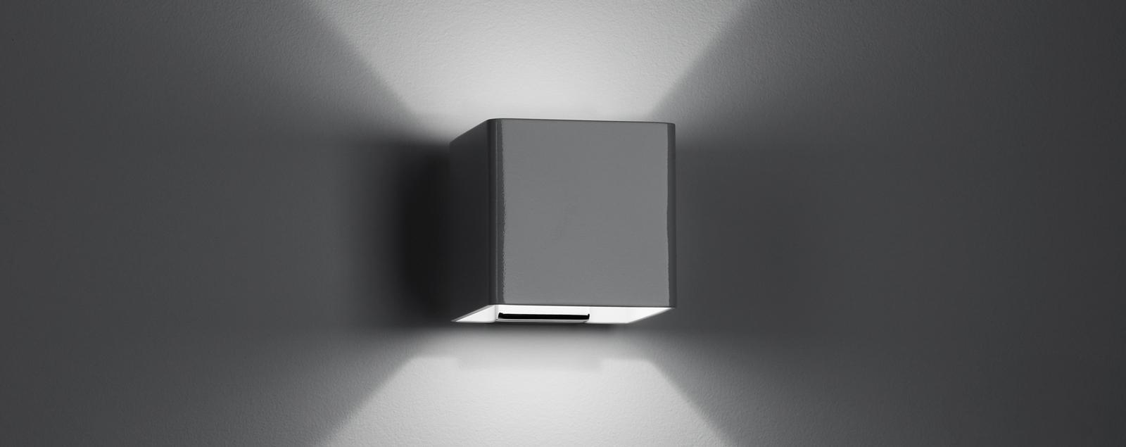 D75 Bijou wall lighting - Fabbian Illuminazione