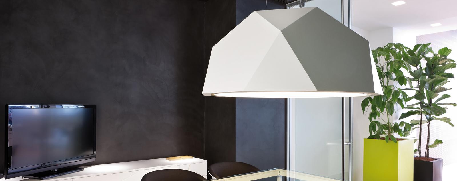 D81 Crio chandelier - Fabbian Illuminazione