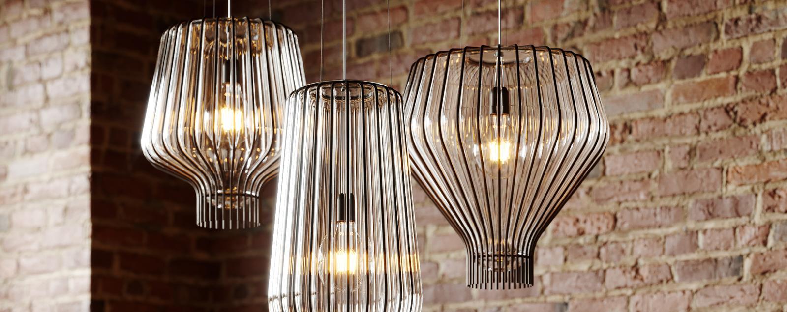 Lampadari Per Grandi Saloni.Eventi Illuminazione Fiere Illuminazione Novita Su Luci Lampade E
