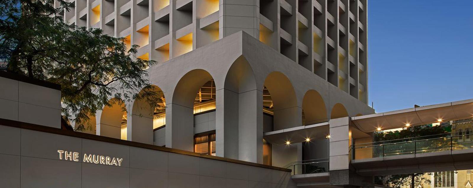 Progetto Luci Abitazione Progetto Illuminazione Uffici Bar