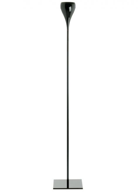 D75 C01 02