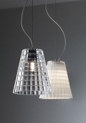Lamps And Chandeliers Fabbian Illumione