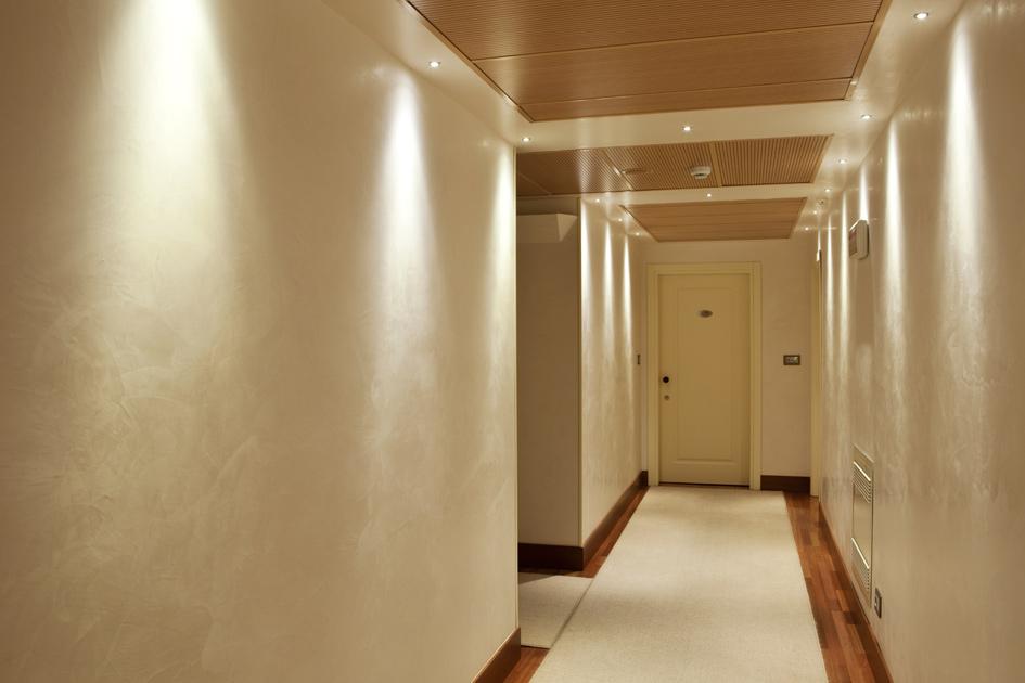 Lampade hotel lampadari per alberghi fabbian